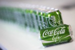 "Arriva Coca Cola Life, la bevanda ""green"" con meno calorie"