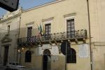 Canicattì, il Comune vende 56 immobili per fare cassa