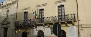 Canicattì, Roberto Vella nominato assessore alle attività produttive