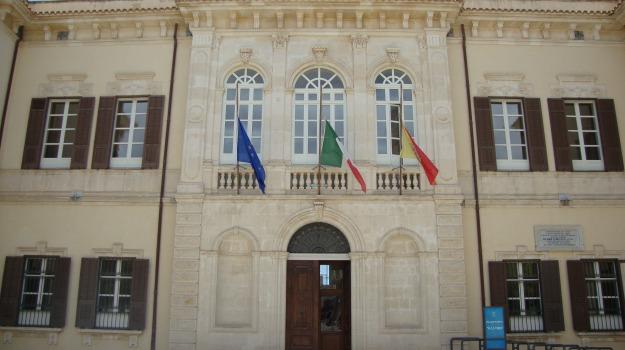 buoni spesa, Ragusa, Economia