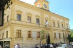 Orfanotrofio di Ribera, le richieste del Comune e del comitato