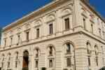 Buscaino e Ruggirello, i primi candidati a Trapani