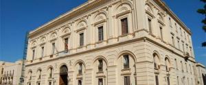 Il comune di Trapani mette in vendita 15 immobili per fare cassa
