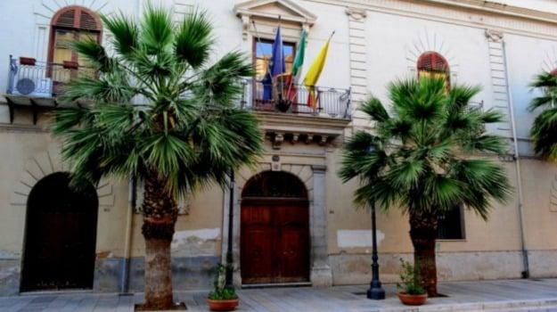 appalti pubblici, auto, incendio, indagini, polizia, Palermo, Cronaca