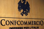 Intimidazioni alla Confcommercio Messina, tagliati i copertoni a un consigliere