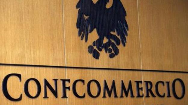 commercio, confcommercio, dati, imprese, Sicilia, Economia