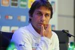 """Conte smentisce le dimissioni: """"Ho un impegno con l'Italia"""""""