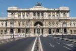 Mafia, blitz contro le cosche agrigentine: annullate due scarcerazioni