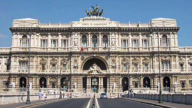 corte della cassazione, referendum, Riforme costituzionali, Sicilia, Politica