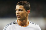 Al secondo posto Cristiano Ronaldo, con 80 milioni di dollari