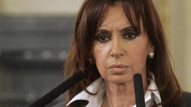 argentina, febbre, presidente, Sicilia, Mondo