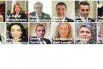 Crocetta Ter, ecco tutte le deleghe della nuova giunta: un magistrato all'Energia
