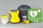 Tre nuovi defibrillatori consegnati a Marianopoli