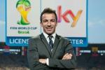 """Del Piero ancora in panchina: """"Io fuori? Dovete chiedere al mister"""""""