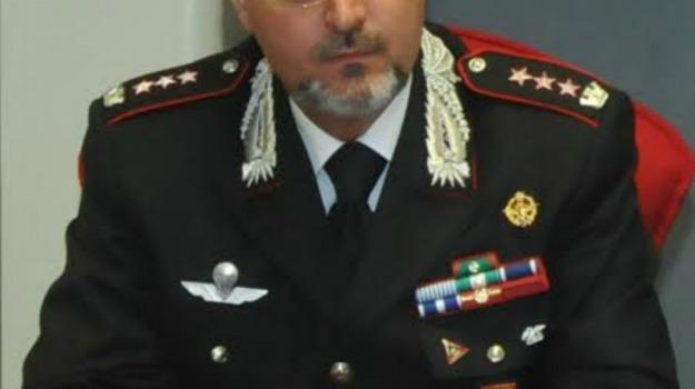 Blitz, carabinieri, Cosa Nostra, mafia, Palermo, Analisi e commenti