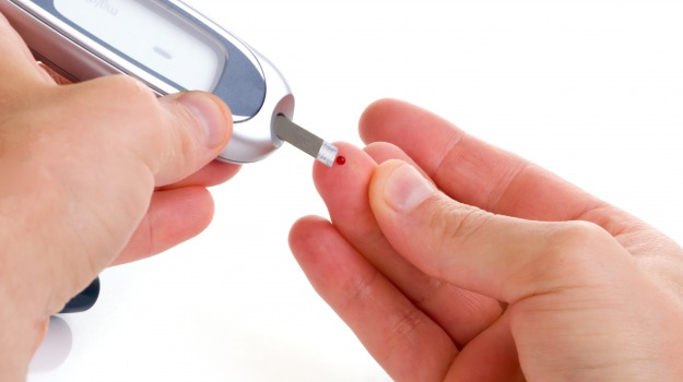diabete, giornata mondiale del diabete, Agrigento, Cronaca