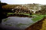 Sicilia, nuova emergenza discariche