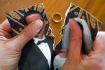 Assegno di divorzio, la riforma da tre mesi in Parlamento