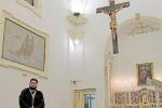 Marsala, nella chiesa di San Francesco nasce l'oratorio musicale