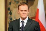 Ue: Von Rompuy lascia, ecco Tusk primo leader dell'Est Europa