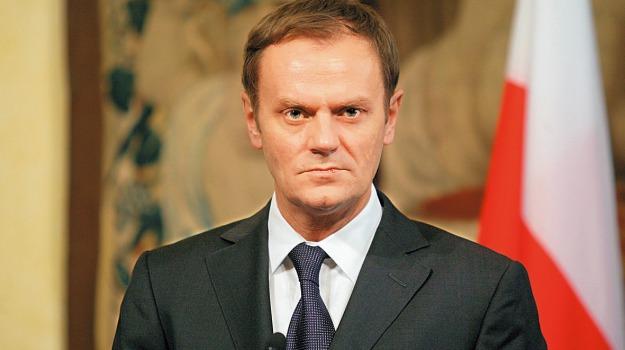 consiglio d'europa, ue, unione europea, Donald Tusk, Herman Von Rompuy, Sicilia, Mondo