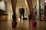 Due italiane su tre sessualmente insoddisfatte: rapporti sporadici e inadeguati