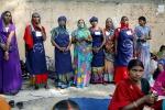 Terrore in India, 25 mila casi di violenza sessuale a donne e bimbi nel 2014
