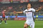 """Niente maglia azzurra per Dybala, Conte: """"Non l'ho convinto"""""""