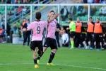 Palermo, a Genova esame di maturità: sfida tra due squadre in salute