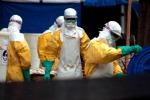 Ebola, la coppa d'Africa va avanti: respinta la richiesta di rinvio