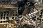 Crolla un edificio in Egitto: più di dieci morti, si scava tra le macerie