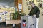Ucraina, aperte le elezioni nelle Repubbliche separatiste