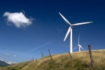 Nove imponenti torri nel nuovo parco eolico che nascerà ad Assoro