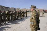 Posto per 1.700 nell'Esercito: domande dal 9 dicembre
