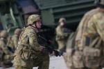 Abusi sessuali e stupri di gruppo nell'esercito, scoppia il caso in Australia