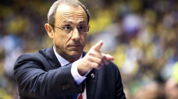 basket, euro 2017, Sicilia, Sport