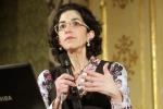 Per la prima volta il Cern di Ginevra sarà diretto da una donna: è l'italiana Fabiola Gianotti