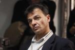 """Fassina lascia il Pd: """"Con Civati per nuovo partito politico"""""""