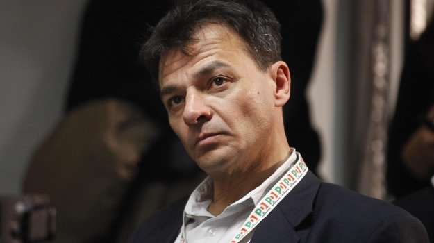 partito democratico, riforma, scuola, Pippo Civati, stefano fassina, Sicilia, La politica di Renzi, Politica