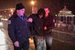 Ferguson, non si fermano gli scontri: più di 400 arresti e c'è anche un morto