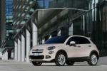 Auto, boom Fca: quarto costruttore europeo per vendite