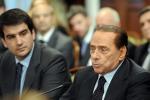 """Fitto: """"Facciamo le Primarie in Forza Italia, valgono pure per Berlusconi"""""""