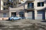 """Palermo, la """"banda dell'ipnosi"""" colpisce ancora: anziano sequestrato e derubato"""
