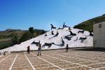 """La valle del Belice e Campobello """"puntano"""" ad essere patrimonio Unesco"""
