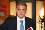 """Ardizzone contro Baccei: """"Pensi a tutelare la Sicilia, lui non è la Troika"""""""