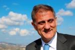 Ardizzone al Giornale di Sicilia: sui tagli non si torni indietro