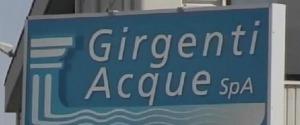 """Girgenti Acque, il neo presidente: """"Ho un incarico puramente formale"""""""