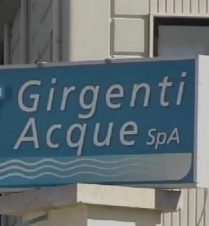 Girgenti Acque, impugnata al Tar interdittiva antimafia: si dimette il presidente