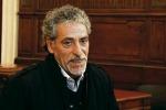 Innocente scontò 22 anni di carcere: chiesto risarcimento di 56 milioni