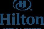 Ad Acireale nasce il terzo hotel Hilton della Sicilia